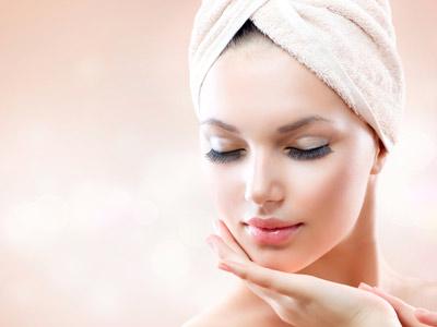 美容加盟店的经营技巧有哪些?