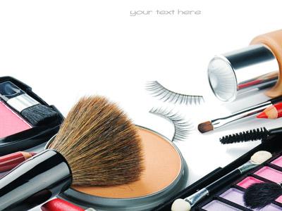 开化妆品加盟店需要掌握些什么?