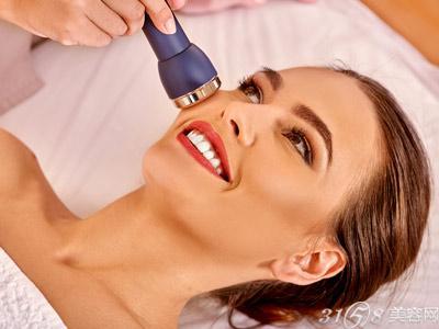 美容加盟店的经营策略有哪些