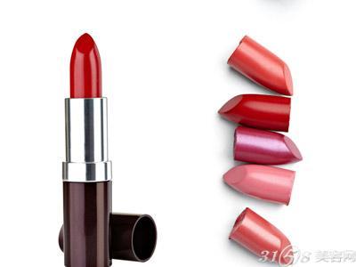 新手投资化妆品加盟店需要知道的销售技巧有哪些?
