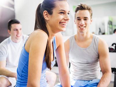 瘦身美体加盟店的经营方法有哪些?