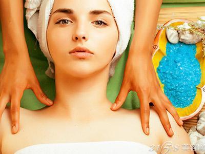 创业开美容院加盟店有哪些优势?