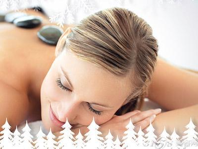 创业开美容院加盟店有哪些优势