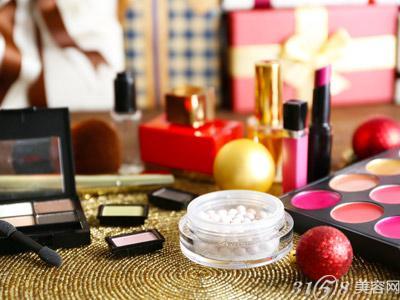 新手经营化妆品加盟店有哪些需要注意的问题