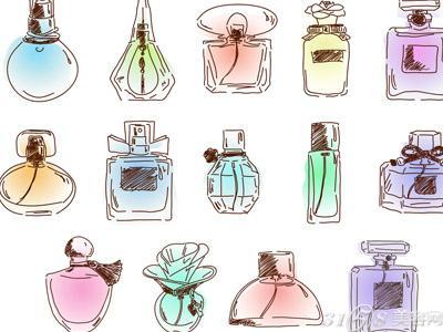 怎样才能让香水加盟店的生意越来越好