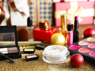 新手经营化妆品加盟店有哪些需要注意的问题?