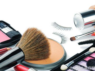 怎么才能开一家好化妆品加盟店