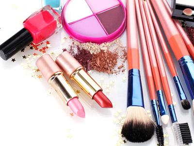 新开化妆品加盟店如何扩大市场?
