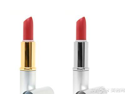 裸粉色口红适合什么肤色和人群?