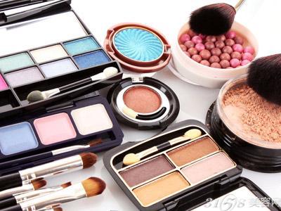 开一家化妆品加盟店怎么做好管理
