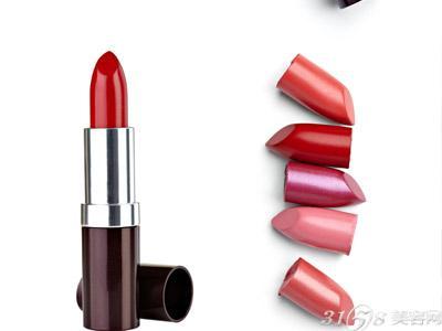 化妆品加盟店可以开在哪些地方