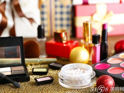 经营化妆品加盟店需要知道哪些细节