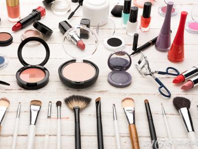 新手开化妆品加盟店如何才能经营好