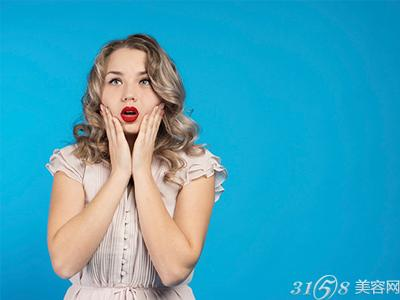美容行业2018年发展趋势如何?