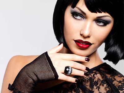 创业者如何经营一家小型的化妆品加盟店?