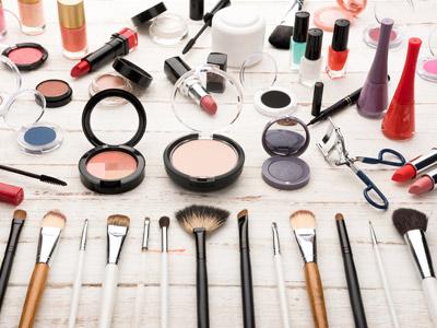新开的化妆品加盟店要怎么做好营销推广