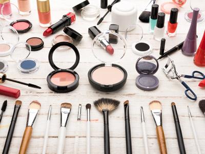 开化妆品加盟店需要了解的选址技巧有哪些