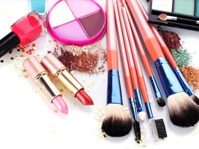 经营化妆品加盟店需要了解哪些技巧