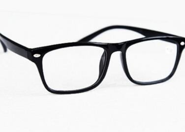 眼邦眼镜2018加盟费多少