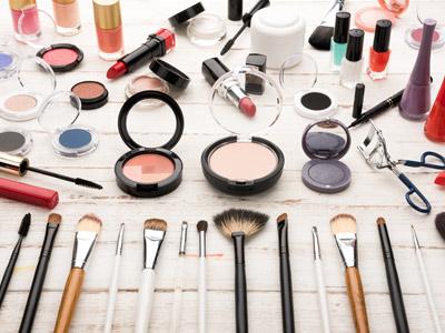 新手开化妆品加盟店注意事项有哪些