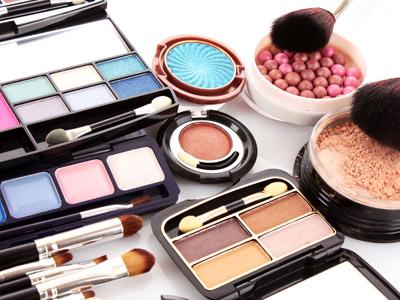 开化妆品加盟店怎么样