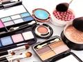 DR100社区美妆加盟条件 DR100社区美妆加盟流程