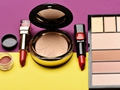 化妆品加盟小资生活怎么样 小资生活化妆品加盟流程
