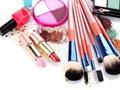 化妆品加盟店怎么做促销