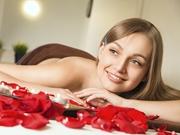 美容加盟店培训工作的重要性