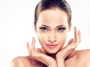 美容加盟店开业怎么宣传