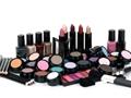 哪些人不适合做化妆品门店生意