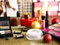 化妆品加盟店淡季如何经营