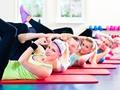 健身房加盟的优势有哪些
