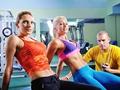 健身俱乐部加盟经营策略 健身俱乐部加盟有哪些注意事项