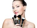 加盟美妆实体店如何做促销