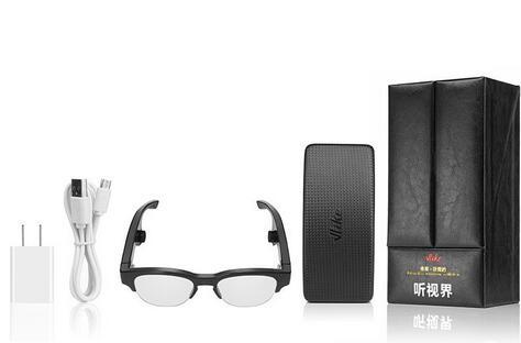 开家Vlike骨听智能眼镜加盟的成本是多少 需要做哪些准备