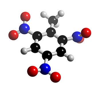 葡萄酒单宁分子结构图