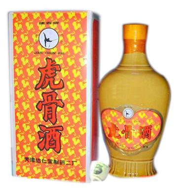 俄罗斯虎骨酒的功效_虎骨酒的功效以及虎骨酒的制作方法-3158名酒网