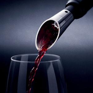 哪些葡萄酒不用醒酒?