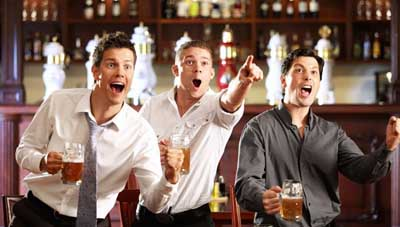 啤酒有什么好处_揭秘经常喝啤酒有什么好处酒讯常识3158名