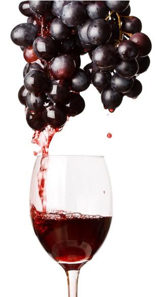 葡萄酒的酿造方法到底是怎样的