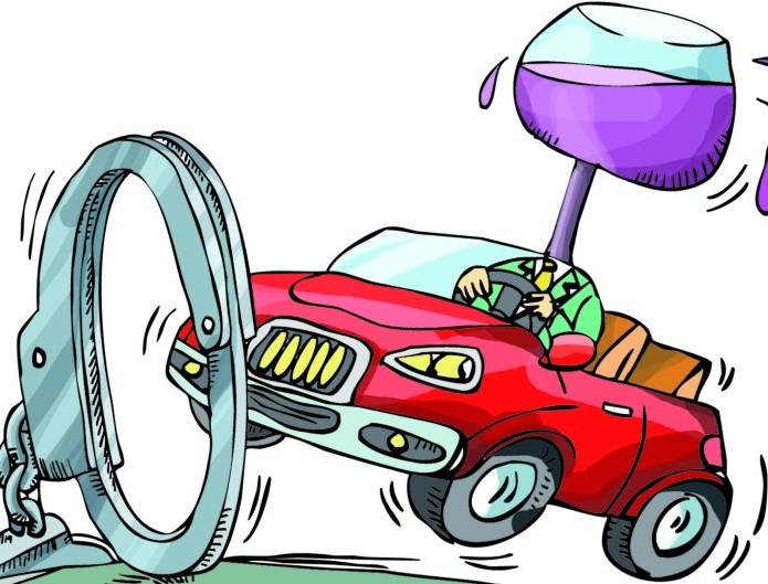 驾车高清图素材