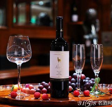 干红葡萄酒怎么喝?干红葡萄酒的喝法-酒文化-