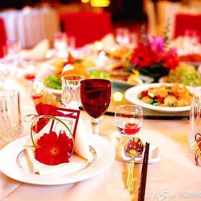 如何选择婚宴用酒?婚宴一般用什么洋酒?-酒讯