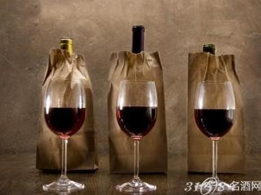 红酒开了要放冰箱吗_红酒常识:红酒打开后怎么保存-3158名酒网