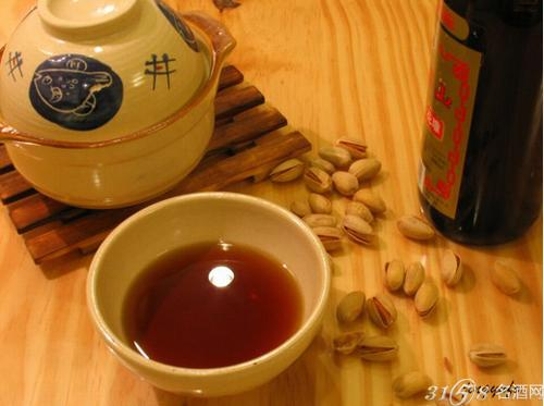自制黄酒的做法_黄酒是怎么做的 黄酒制作方法-3158名酒网