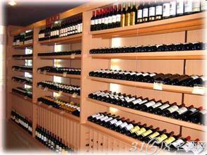 法国红酒代理加盟有哪些优势