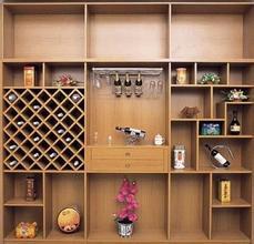 酒柜使用常识详解 红酒柜使用的注意事项