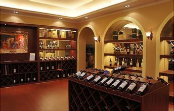 酒窖如何设计 酒窖建造条件与设计要求