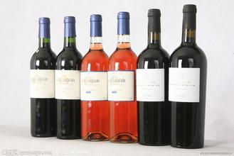 波尔多葡萄酒分级标准